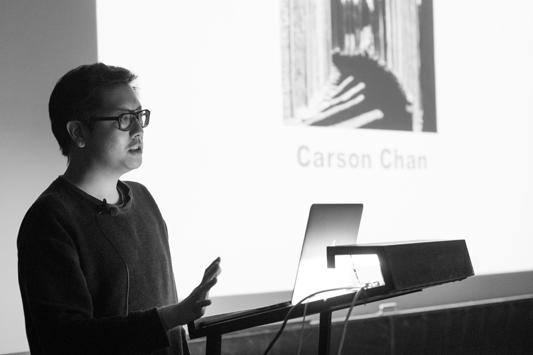 533_JF-Carson-Chan_03
