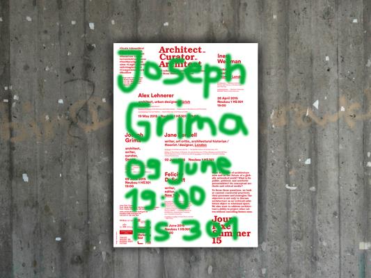 JF-Summer-15_JOSEPH-GRIMA