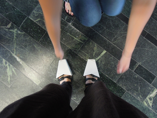533-Schuhe-2